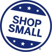 Shop Small this Holiday Season