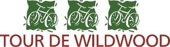 Tour de Wildwood Logo