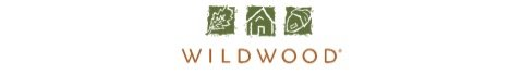Wildwood City Logo