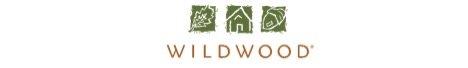 Wildwood City Logo
