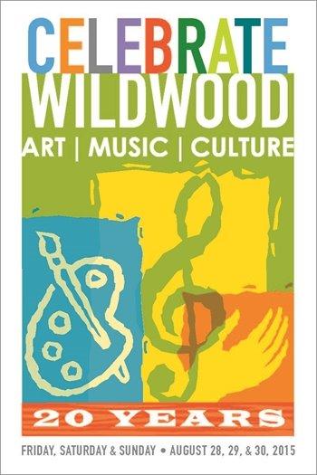 http://www.celebratewildwood.com