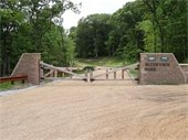 Bluff View Park