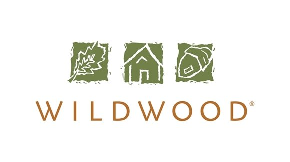 City of Wildwood Logo