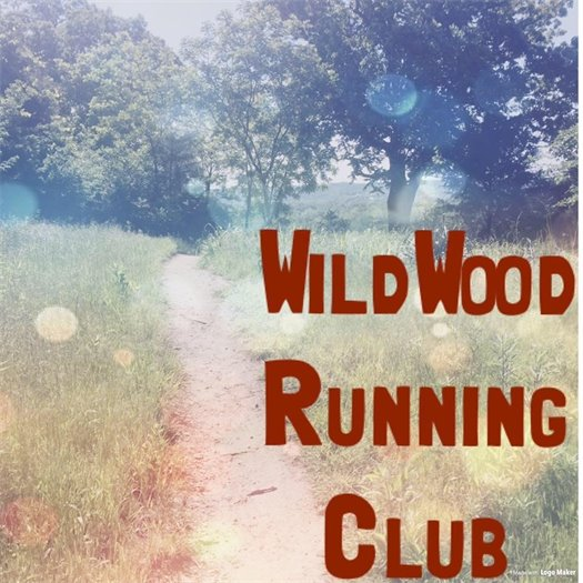 WildWood Running Club