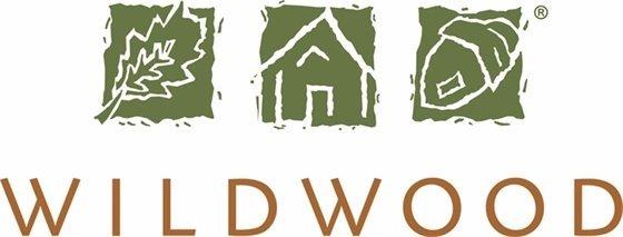 City of Wildwood, Missouri Logo