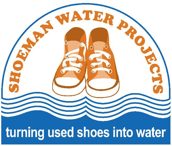 Shoeman Water Projects - Wildwood City Hall is a Drop-Off Location