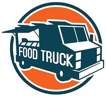 Wildwood Business Association - Food Truck Festival - July 27, 2019