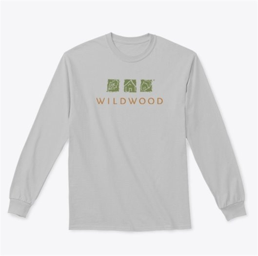 Wildwood GEAR - You Can't Have Enough