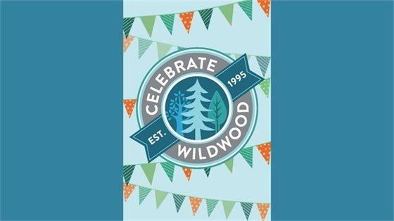 Celebrate Wildwood - September 25, 2021 - 25 Years + 1