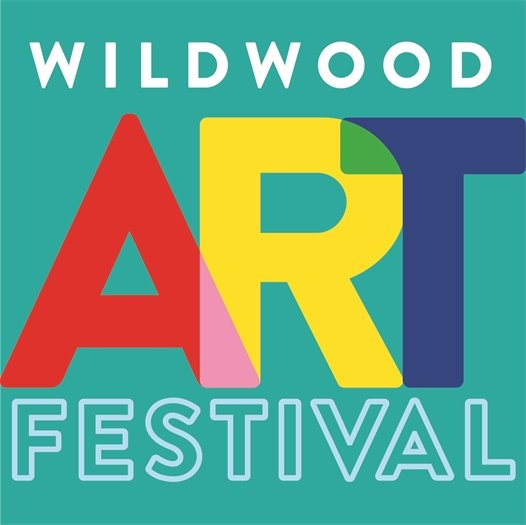 Wildwood Art Festival - October 20 and 21, 2018