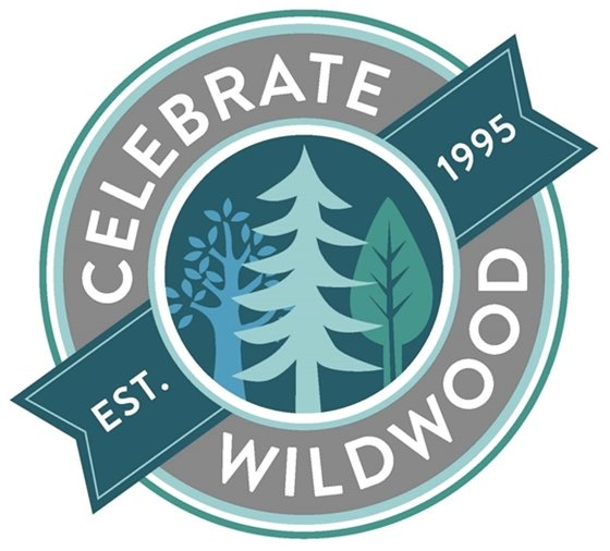 Celebrate Wildwood - August 25, 2018 - Come on Out and Enjoy
