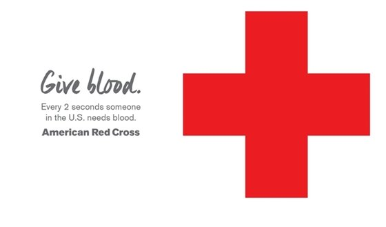 American Red Cross - Blood Drive @ Wildwood Family YMCA