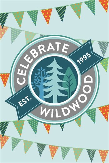 2019 Celebrate Wildwood Event