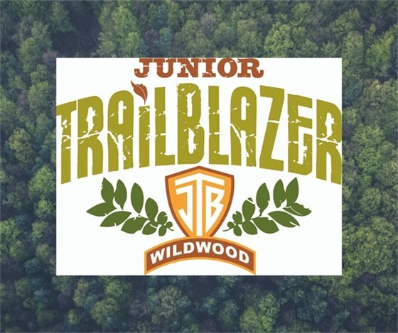 City of Wildwood - Junior Traliblazer Program