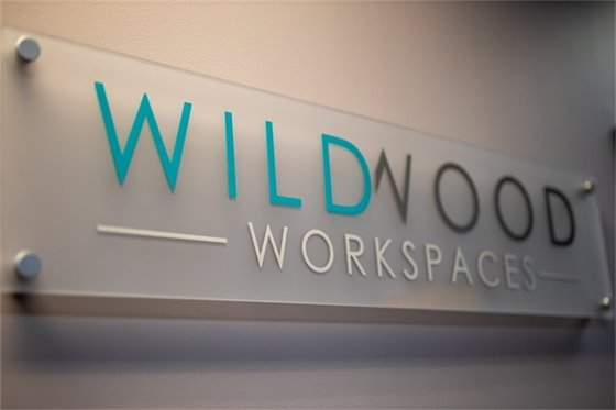 WILDWOOD WORKSPACES