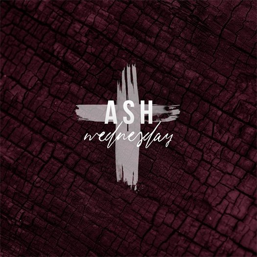 Living Word Church - Ash Wednesday Service