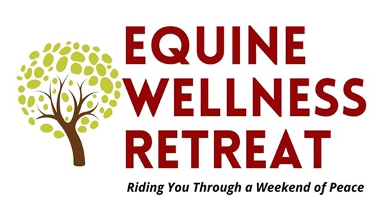 Equine Wellness Retreat - Equine Assisted Therapy and LaSalle Retreat Center