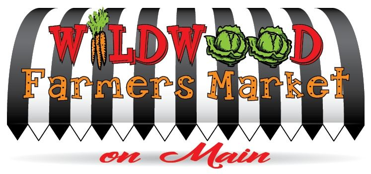 Final Farmers Market Logo - Large - On Main