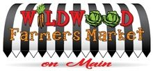 Final Farmers Market Logo - Web size - On Main