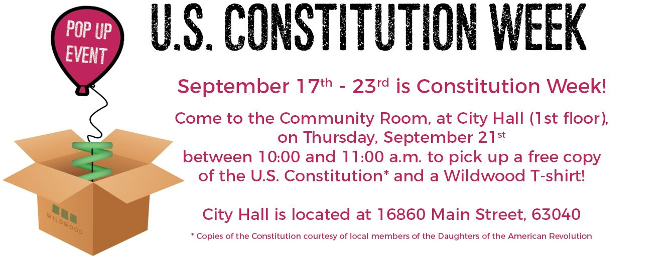Homepage Banner - Constitution Week 9-21-17