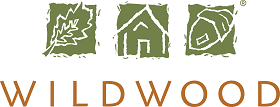 1Wildwood logo small 280x103