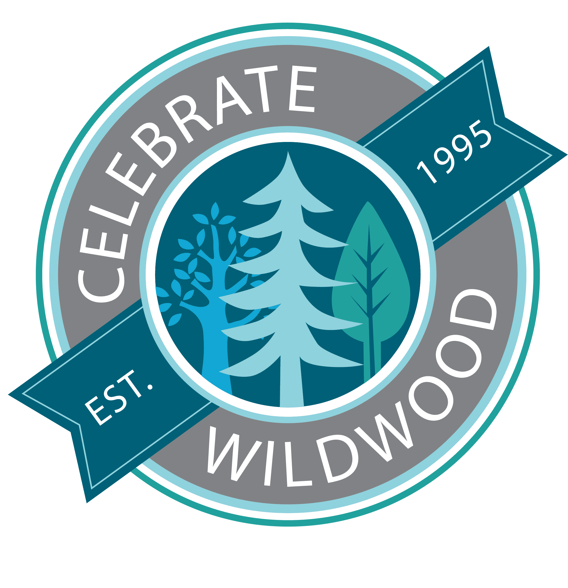 2021 Celebrate Wildwood