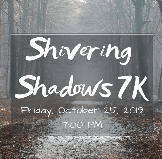 Shivering Shadows 7K - Spotlight