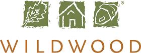 Wildwood Logo - Web sized 280x106 px
