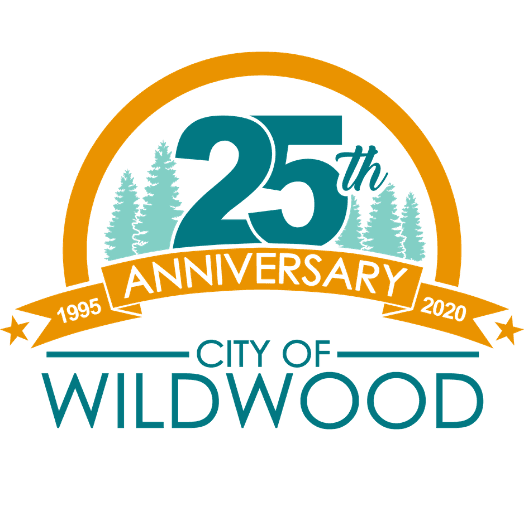 25th anniv logo - spotlight