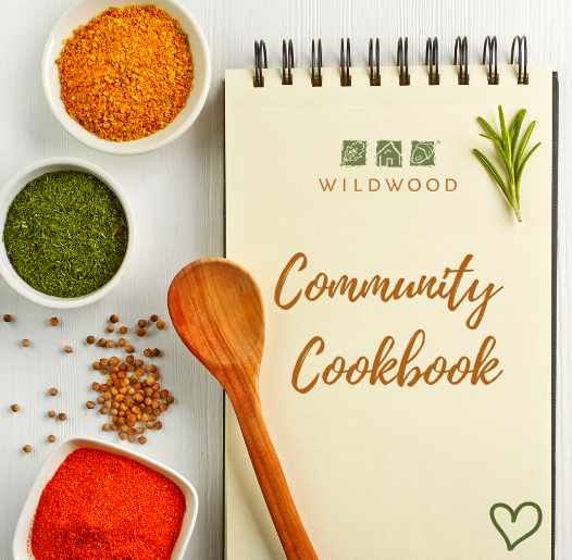 community cookbook  - generic - spotlight (1)