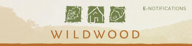 Wildwood, MO - Official Website