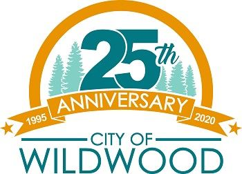 25th_anniv_WILDWOOD_LOGO