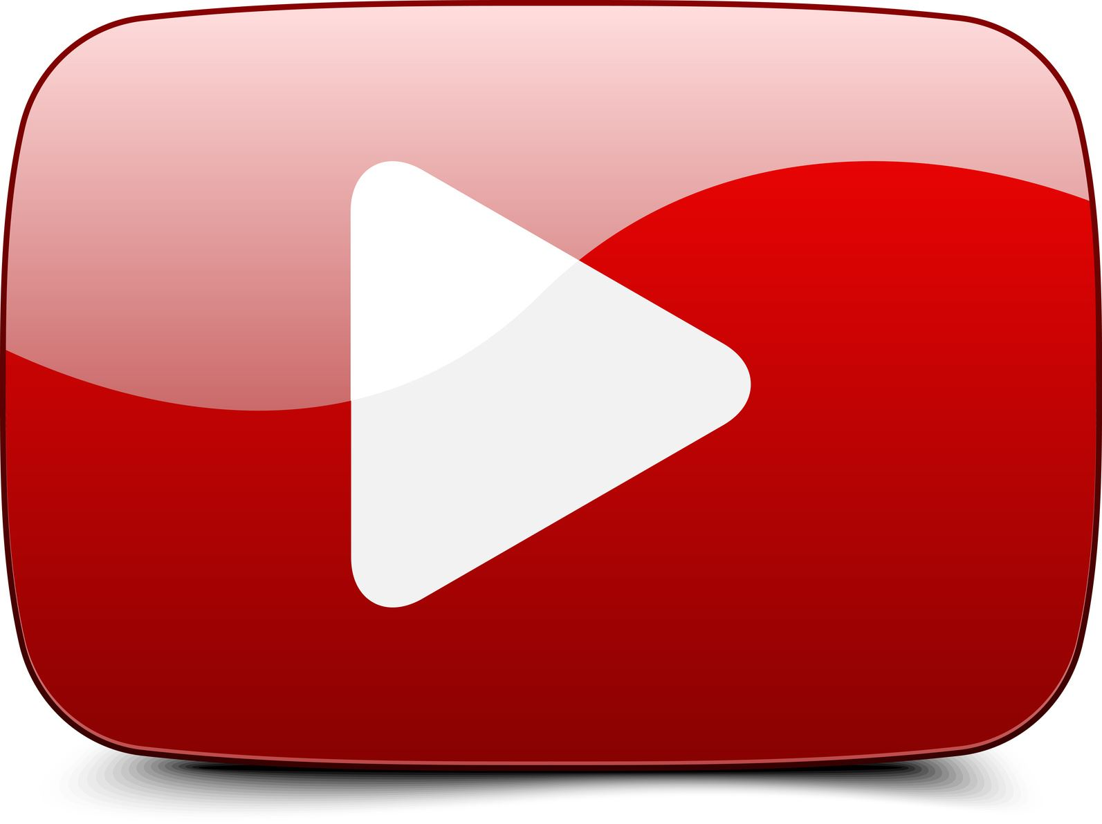 YouTube button Opens in new window