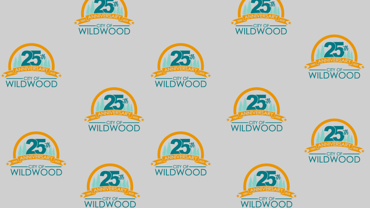 25th Anniversary Logo Zoom Background Opens in new window